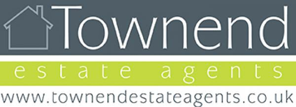 townend amended logo1
